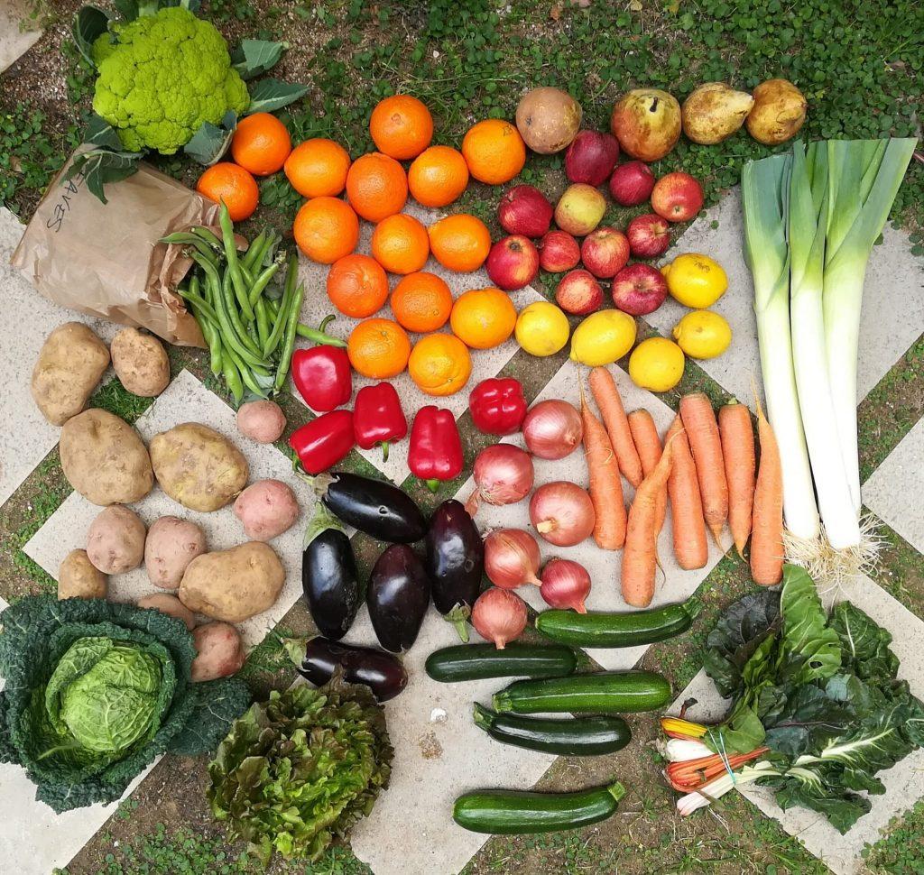 alimentosecologicos, productosecologicos, comidaecologica, ecologicoadomicilio, frutasyverduras, barcelona, ecologic, organic, adomicili, organicdeliverybarcelona